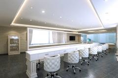 gavartstroi_office (5)