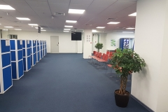 gavartstroi_office (6)