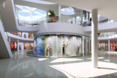 retail (7)