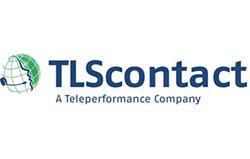 TLS Contact